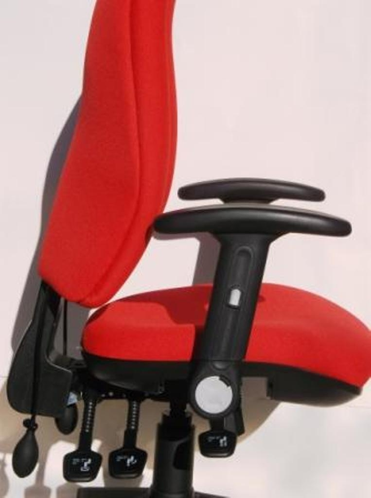 Orthopaedic Chairs Folding arms